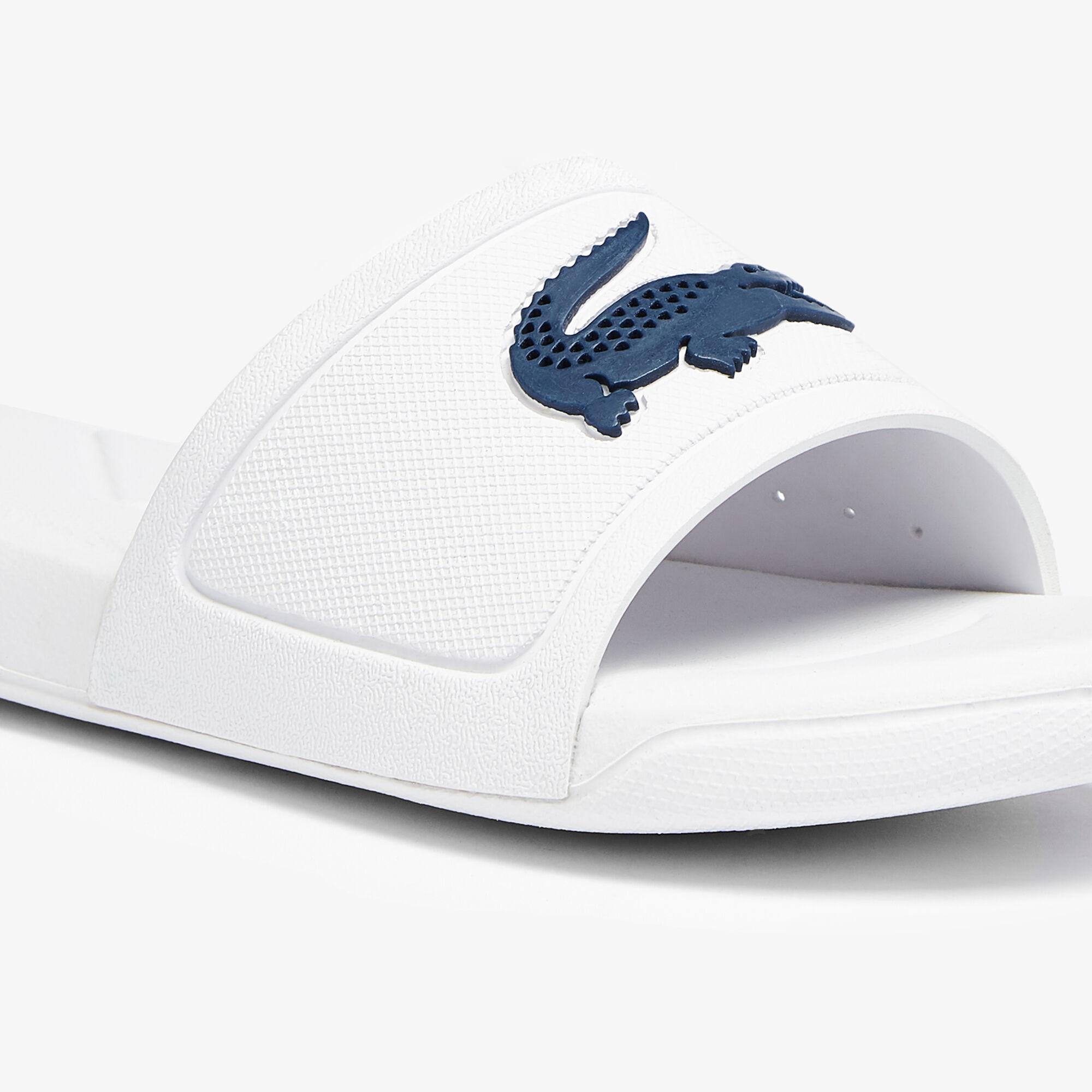 Children's L.30 Slide Slip-on Sandals