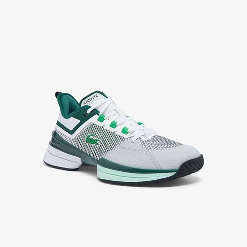 حذاء تنس Ag-lt 21 Ultra Textile للرجال