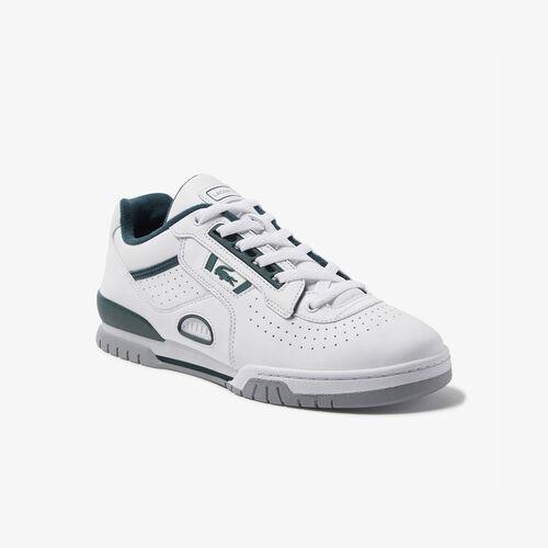 حذاء M89 Og للرجال مصنوع من الجلد و مواد صناعية