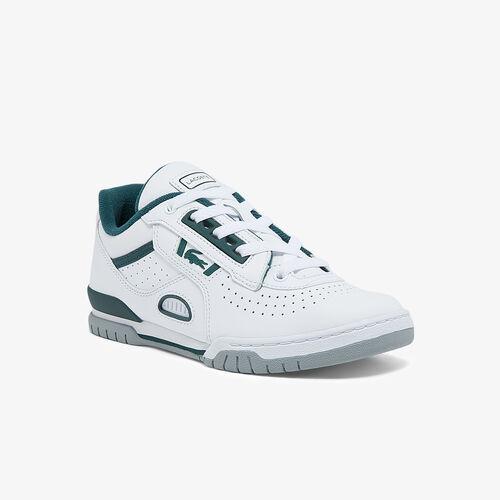 حذاء M89 Og للنساء من الجلد و مواد صناعية