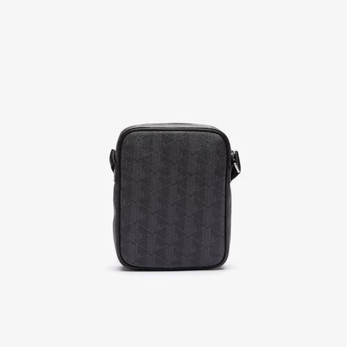 حقيبة رجالية من قماش ذا بليند مونوغرام