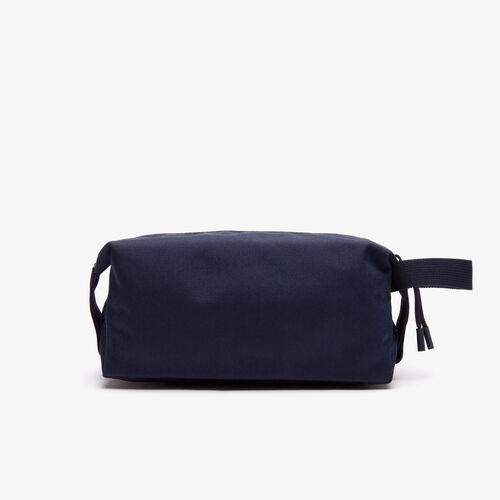 حقيبة أدوات العناية الشخصية من الكانفا مجموعة Néocroc للرجال
