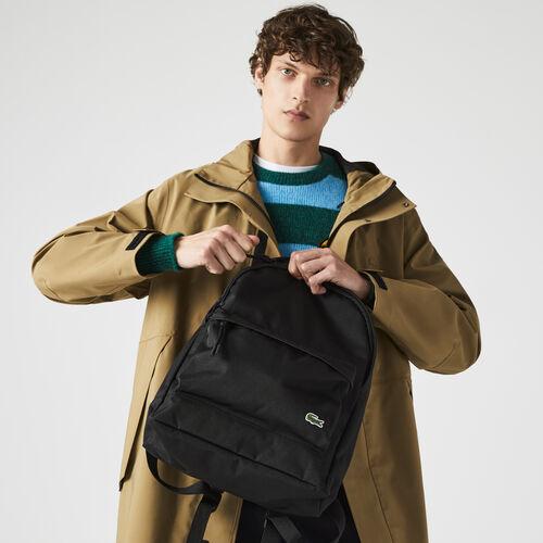 حقيبة ظهر من الكانفا مجموعة Neocroc للرجال