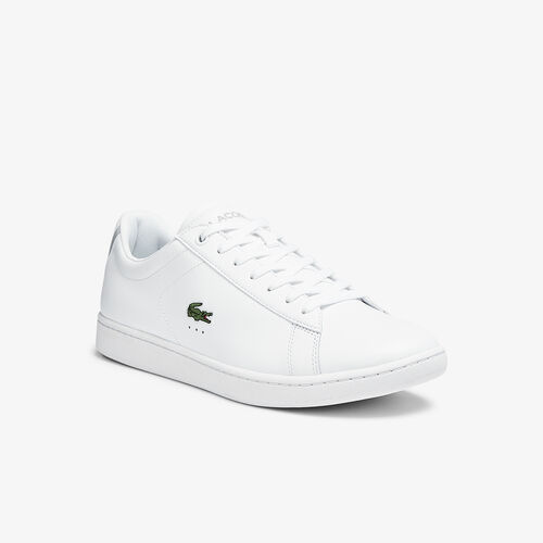 Men's Carnaby Bl Leather Sneakers